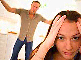 раздел имущества в случае смерти одного из супругов